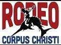 Rodeo Corpus Christi - April 14, 2016