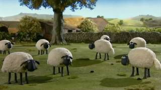 download lagu Shaun The Sheep Season 1 Full Episodes New Compilation gratis