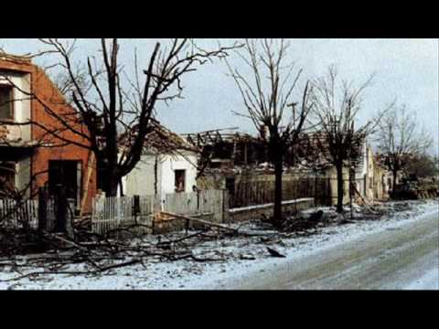 Marko Perkovic Thompson - Ratnici Svjetla
