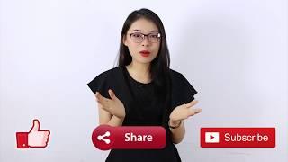 Hoàng Hà Channel - Bản tin công nghệ cuối tuần | Tháng 8 có gì hot?