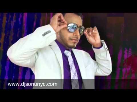 DJ Sonu Dhillon - Feroz Khan - Kami - Punjabi Sad Song 2012