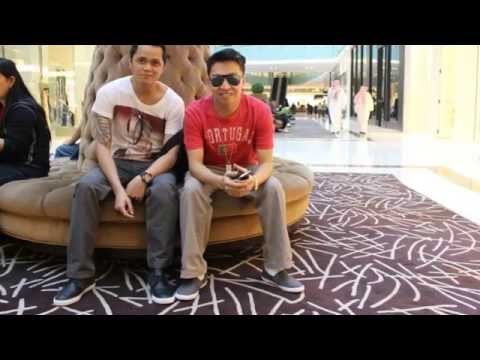Buhay sa Dubai || ANG MASARAP NA BUHAY SA DUBAI - vlog