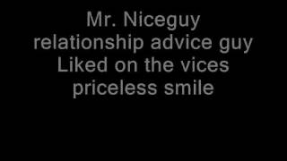Watch Will Smith Mr Niceguy video