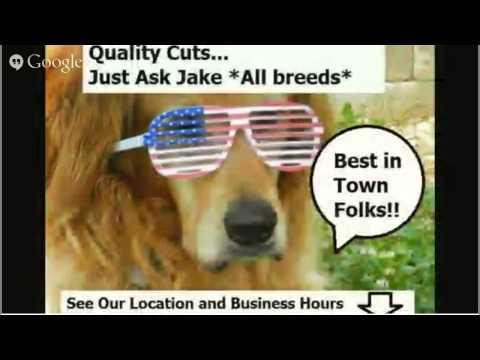 pet groomer oakland park - CALL 954-417-6893