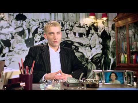 Maratón Sundance movies - OnDIRECTV