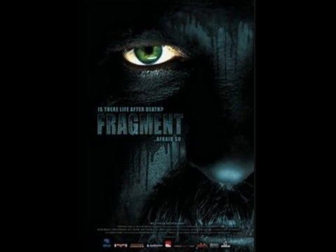 Осколок - триллер ужасы мистика 2009