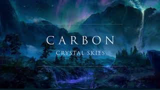 Crystal Skies Carbon Ophelia Records