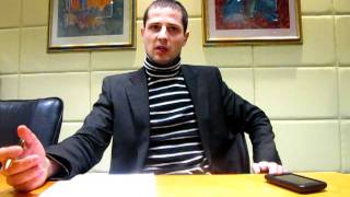Текущая ситуация на фондовых рынках 24.01.2012