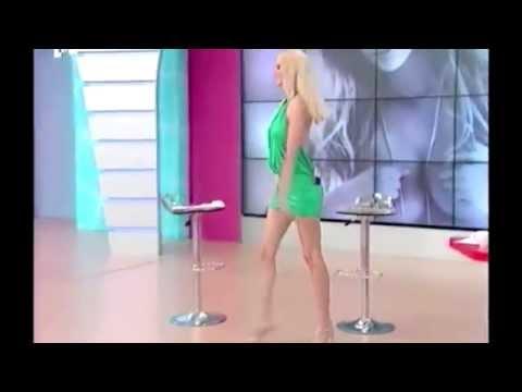 media miami tv nude show