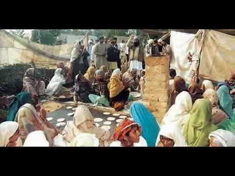 Prem Pa Ke Jo :-dhan Dhan Satguru Tera Hi Aasra video