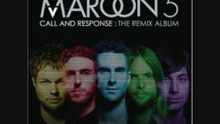 Wake Up Call feat. Mary J. Blige (Mark Ronson)