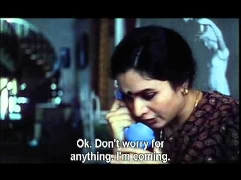 Part 4 - Marupadiyum (1993) - Subtitles video
