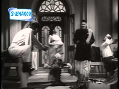 Old BW Hindi Movie Dastan Part - 2