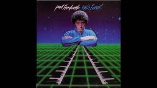 Paul Hardcastle Rain Forest Full Album 1985