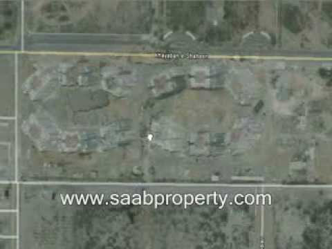DHA CREEK VISTA APARTMENTS PENTHOUSE DEFENCE PHASE 8 KARACHI  PAKISTAN  PROPERTY REALESTATE