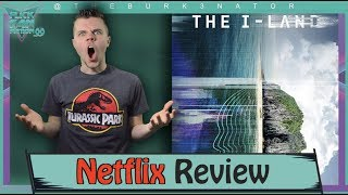 The I-Land Netflix Review