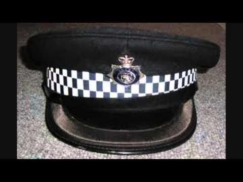 UK Sex Abuse: Freemasonry Needs Investigating! pt2