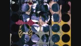 Watch Joey Ramone Dont Be So Strange video