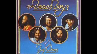 Vídeo 249 de Beach Boys