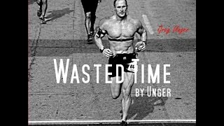 they will laugh at you   wasted time by unger motivation