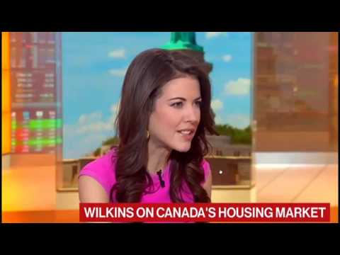 Carolyn Wilkins: Bitcoins are securities not money!