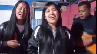 Pulanglah Uda - Suara Merdu bagus banget Lagu Padang oleh orang batak
