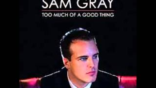 Watch Sam Gray One Night Stand video