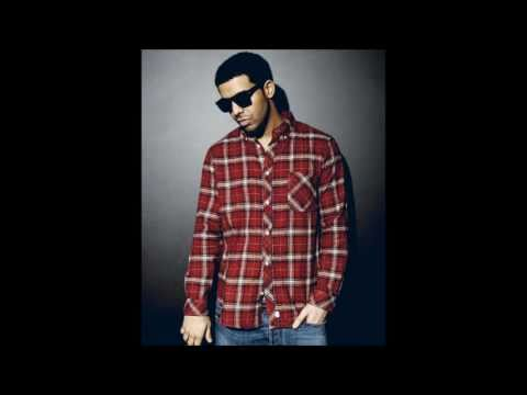 Drake Ft Chris Brown & Jojo - Marvins Room Remix video