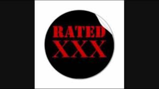 XXX ( Original Hardstyle Mix ) - Dirty Midget