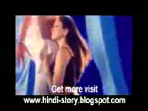 Hindi Hot Scene In  Bollywood (pagalworld).3gp video
