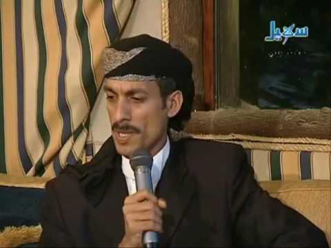 قصة ظريفة عن لهجات اليمن
