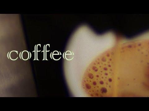 Download A Delicious Cup of Coffee Mp4 baru