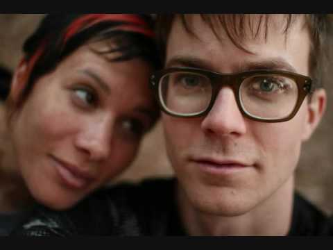 Matt & Kim Jesse Jane Video