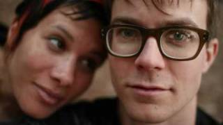 Watch Matt & Kim Jesse Jane video