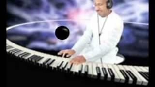 download lagu Maanguyile Poonguyile-karagaattakaaran-ilaiyaraaja Tamil Telugu Song gratis