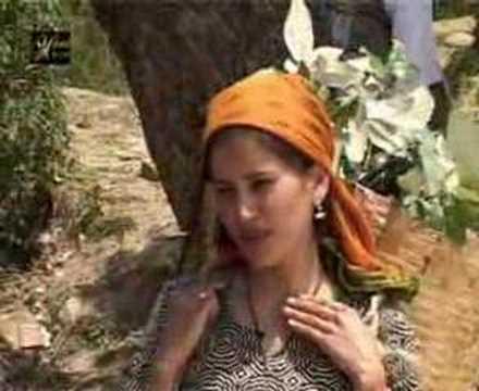 ओंदे तू की ओंदे ना Himachali Pahari Nati Song video