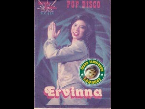 download lagu Ervinna ~ Mari Bernyanyi gratis
