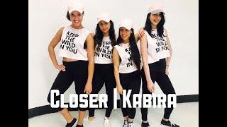 download lagu Closer-kabira The Chainsmokers Vidya Vox Casey Breves Bollywood Funk gratis