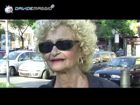 Angela Favolosa Cubista: ecco perchè non sono più a Uomini e Donne