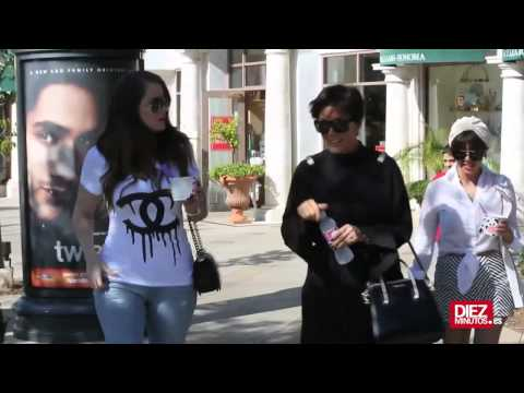 Khloe Kardashian ¿se separa?