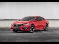 Honda Civic RS Murat Tosun ve Mert Duran tarafından test edildi..mp3
