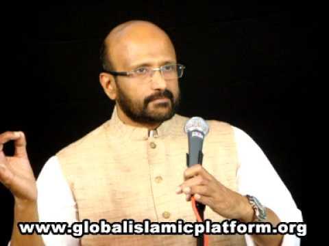 Relevance of the Teachings  of Prophet Muhammad(PBUH)
