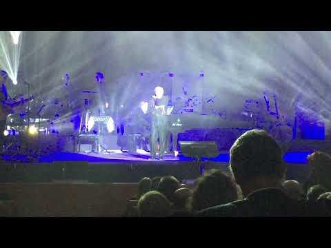 Charles Aznavour- Quel che non si fa più@ Teatro Arcimboldi13/11/17