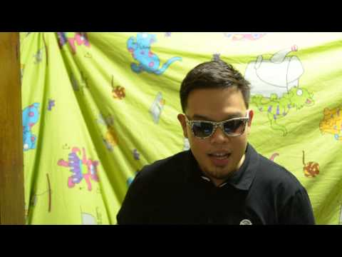 Tobat Maksiat Wali Band (cover) Nazz video