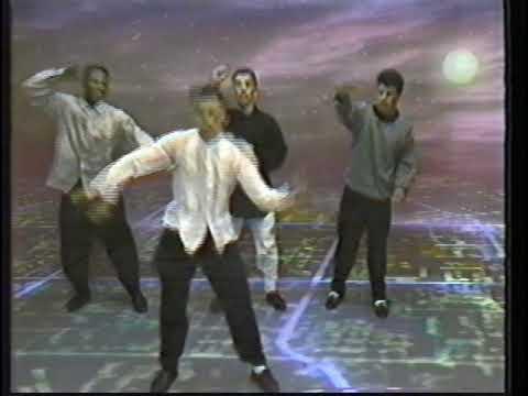 Download  1988 Freestyle Dance Crew @ Marriott's Great America Santa Clara CA Gratis, download lagu terbaru