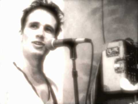 Jeff Buckley  Kanga-Roo