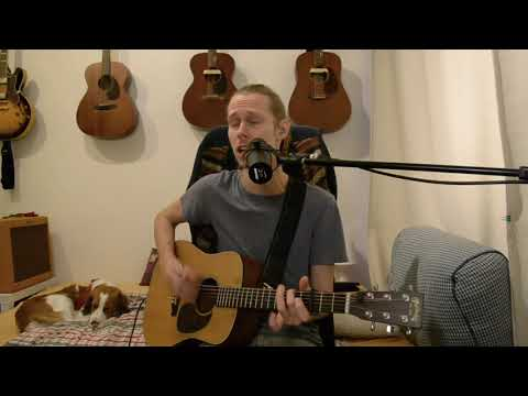 Tom Klose - Do I Wanna Know? / R U Mine? (Arctic Monkeys Cover) COVER ADVENT CALENDAR #15 MP3