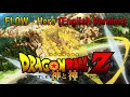 Dragon Ball Z Battle Of Gods Hero English image