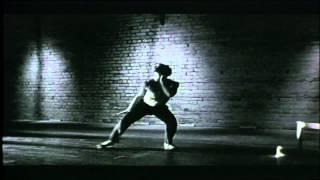 """Douglas Wright -  """"Elegy"""" 1993 (10 Minutes)"""