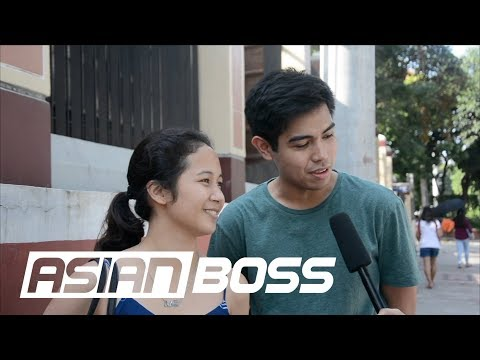 What's It Like Living In The Philippines? | ASIAN BOSS thumbnail